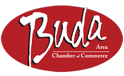 Buda Area Chamber of Commerce