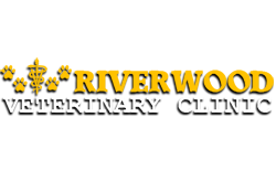 Riverwood Veterinary Clinic